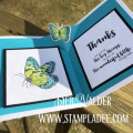 2018/04/10/Fun_Stampers_Journey-Pop-Up-out-Butterfly-Splashes-Silks-Sparkle-Catalog-Launch-Small-Things-Deb-Valder-3_by_djlab.JPG