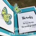 2018/04/10/Fun_Stampers_Journey-Pop-Up-out-Butterfly-Splashes-Silks-Sparkle-Catalog-Launch-Small-Things-Deb-Valder-4_by_djlab.JPG