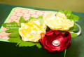 2018/05/13/floralGiftBoxDetailUploadFile_by_papercrafter40.jpg