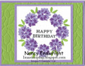 2018/09/19/Happy_Birthday_Wreath_by_Imastamping.jpg