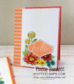 2018/06/13/accented_blooms_stampin_up_card_pattystamps_blends_coloring_flowers_alcohol_markers_by_PattyBennett.jpg