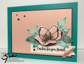 2018/07/21/Stampin_Up_Beautiful_Promenade_Friend_2_-_StampWithSuePrather_by_StampinForMySanity.jpg
