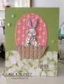 2019/04/21/2019_spring_and_easter_class_-_easter_card_by_lisa808.jpg