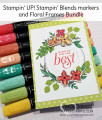 2018/08/25/floral_frames_bundle_stampin_up_card_idea_blends_markers_coloring_flowers_pattystamps_by_PattyBennett.jpg
