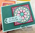 2018/06/13/graceful_glass_vellum_card_idea_stampin_blends_stained_glass_pattystamps_patty_bennett_quilt_top_embossing_folder_by_PattyBennett.jpg