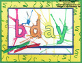 2018/08/10/lined_alphabet_bday_blowout_watermark_by_Michelerey.jpg