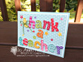 2018/09/13/OSAT_September_Blog_Hop_Teacher_Thank_You_card_by_Jo_Anne_Hewins_by_jostamper52.jpg