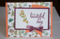 2018/04/20/FabFri135_Beautiful_Day_by_CraftyJennie.jpg