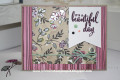 2018/09/11/FabFri145_PP409_Beautiful_Day_by_CraftyJennie.jpg