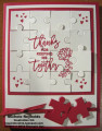 2018/07/02/love_you_to_pieces_puzzle_card_assembled_watermark_by_Michelerey.jpg