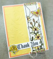 2018/05/18/painted_glass_card_ideas_rose_butterfly_layerd_leaves_embossing_folder_stampin_blends_pattystamps_by_PattyBennett.jpg