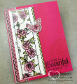 2018/05/18/painted_glass_card_ideas_roses_butterfly_birthday_stampin_blends_pattystamps_by_PattyBennett.jpg