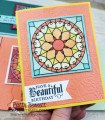 2018/06/13/graceful_glass_vellum_card_idea_stampin_blends_stained_glass_pattystamps_patty_bennett_detailed_floral_thinlit_embossed_by_PattyBennett.jpg