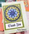 2018/06/13/graceful_glass_vellum_card_idea_stampin_blends_stained_glass_pattystamps_patty_bennett_thank_you_by_PattyBennett.jpg
