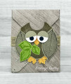 2018/08/11/Owl_Pocket_Card_by_BronJ.jpg