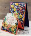 2018/07/07/garden_impressions_double_easel_z_fold_card_idea_stampin_up_pattystamps_by_PattyBennett.jpg
