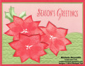 2018/07/09/stylish_christmas_simple_poinsettias_watermark_by_Michelerey.jpg