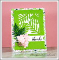 2018/06/21/Stampin_Up_Tropical_Chick_3_by_SandiMac.jpg