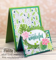2018/07/07/tropical_chic_double_easel_card_stampin_up_pattystamps_leaves_flowers_by_PattyBennett.jpg