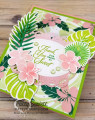2018/07/07/tropical_chic_double_easel_card_stampin_up_pattystamps_leaves_flowers_stitched_label_framelit_by_PattyBennett.jpg