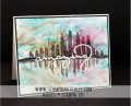 2018/05/15/waterfront_stamp_set_cityscape_2_by_kimjolley.jpg