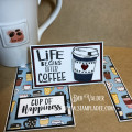 2018/04/27/Impossible_Card-Fun_Fold-Coffee-Helps-Latte-Fun-Stampers-Journey-Deb-Valder-1_by_djlab.JPG