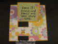 2018/05/28/impossible_card_by_jdmommy.png