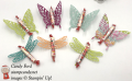 2018/05/28/Stampin-Up-Butterfly-Thinlit-and-Dragonfly-Thinlit-Smarties-party-favor-by-Candy-Ford-of-Stamp-Candy1_by_Candy_Ford.png
