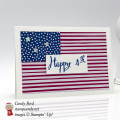 2018/07/05/happy-4th-card-b_by_Candy_Ford.jpg