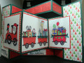 2018/07/14/JUL_Christmas_Train_by_casep.JPG