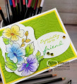 2018/08/25/blended_season_color_watercolor_pencils_bundle_stampin_up_pattystamps_flower_card_wink_of_stella_by_PattyBennett.jpg