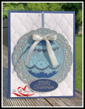 2018/08/06/beautiful_baubles_2_by_tstlouis.png