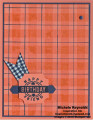 2018/09/19/darling_label_punch_box_grapefruit_navy_birthday_plaid_watermark_by_Michelerey.jpg