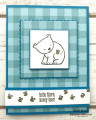 2018/10/26/Wild_About_You_Buffalo_Check_Bear_by_pspapercrafts.jpg