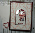 2018/11/14/stampin_up_candy_cane_season_carolpaynestamps1_by_Carol_Payne.JPG
