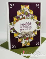 2018/09/20/CountryHome_Thanksgiving_Harvest_Stampin_Up_3_by_lisa_foster.jpg