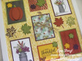 2018/10/29/Country_Home_Autumn_Sampler_2_by_starzlmom28.jpg