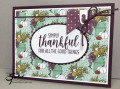 2018/11/12/Stampin_Up_Country_Home_Thankful_2_-_Stamp_With_Sue_Prather_by_StampinForMySanity.jpg