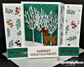 2018/10/11/Dahsing_Deer_Winter_Woods_Bridge_Card_Stampin_Up_Lisa_Foster_1_by_lisa_foster.jpg