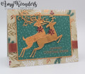 2018/10/18/Stampin_Up_Dashing_Deer_-_Stamp_With_Amy_K_by_amyk3868.jpg
