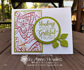 2018/10/01/Color_Fusers_Falling_for_Leaves_October_card_by_Jo_Anne_Hewins_by_jostamper52.jpg