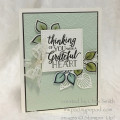 2018/10/13/Stampin_Up_Falling_for_Leaves_Blue_Greens_by_Chris_Smith_at_inkpad_typepad_com_by_inkpad.jpg