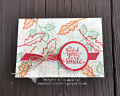 2018/10/26/Falling_for_Leaves_Vanilla_Note_Card_by_Jo_Anne_Hewins_by_jostamper52.jpg