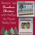 2018/09/07/Stampin_Up_Festive_Farmhouse_Collage_-_Stamp_With_Amy_K_by_amyk3868.jpg