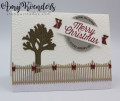 2018/09/25/Stampin_Up_Farmhouse_Christmas_-_Stamp_With_Amy_K_by_amyk3868.jpg