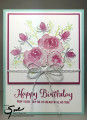 2018/08/23/Stampin_Up_First_Frost_Birthday_1_-_StampWithSuePrather_by_StampinForMySanity.jpg