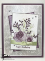 2018/12/27/Stampin_Up_First_Frost_Winter_Birthday_2_-_StampWithSuePrather_by_StampinForMySanity.jpg