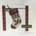 2018/08/15/Stampin_Up_Great_Joy_stocking_card_by_Chris_Smith_at_inkpad_typepad_com_by_inkpad.jpg