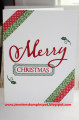 2018/08/16/SC710_Merry_Christmas_by_CraftyJennie.jpg