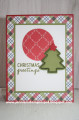 2018/10/18/FMS359_Christmas_greetings_by_CraftyJennie.jpg